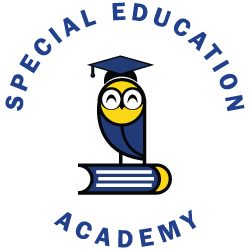 Special Education Academy